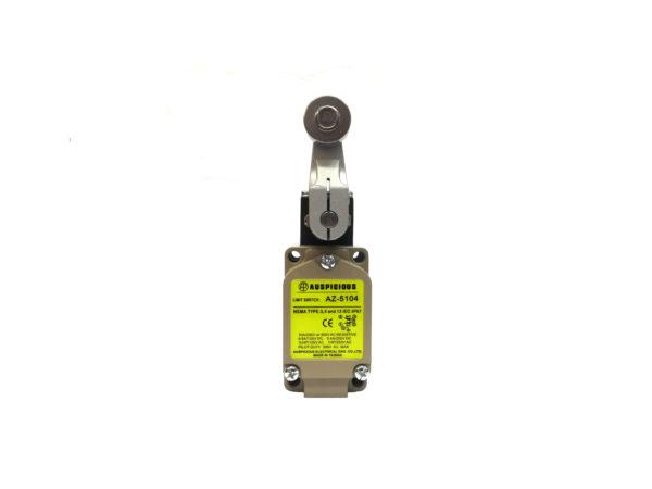 5104 Limit Switch