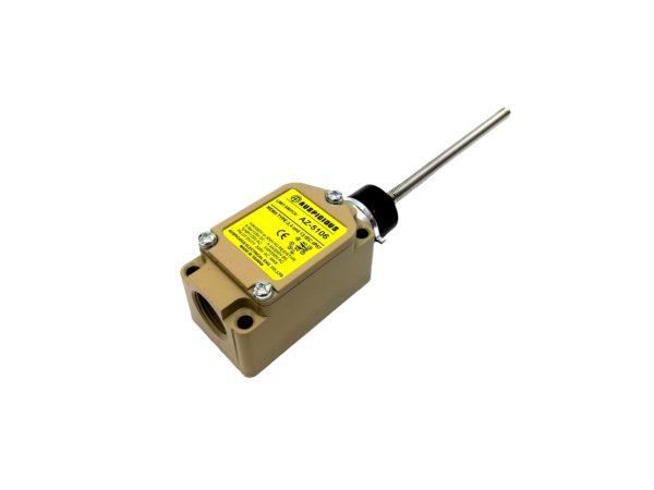 AZ5106 Limit Switch
