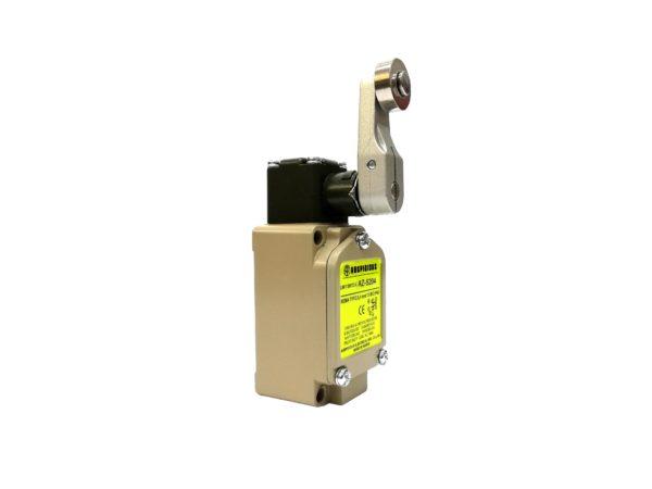 AZ5204 Limit Switch