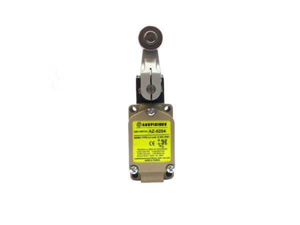 5204 Limit Switch