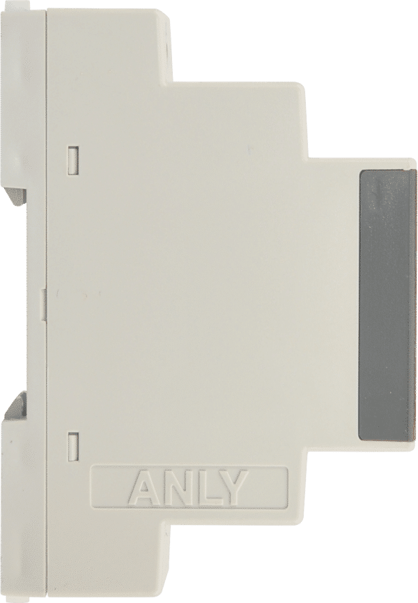 EP2-13111 Phase Sequence Relay Anly