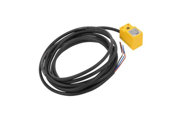 HQ-1705-N1 Proximity Sensor Anly