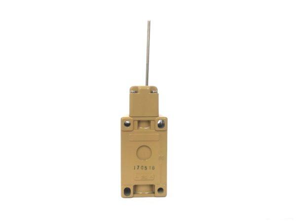MJ7107 Limit Switch