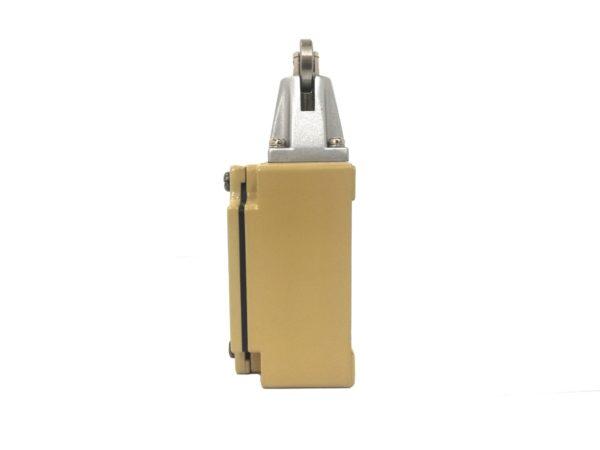 MJ7102 Limit Switch