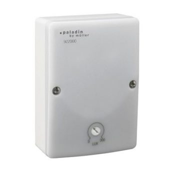 Photocell Switch