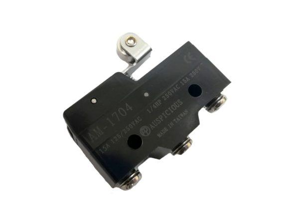 1704 Micro Switch Auspicious