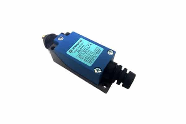 AZ-8111 Limit Switch Auspicious