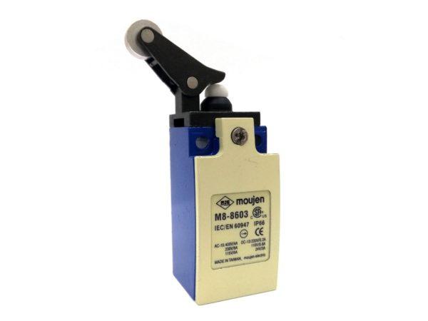M8-8603 Limit Switch Moujen