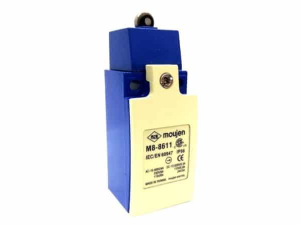 M8-8611 Limit Switch Moujen