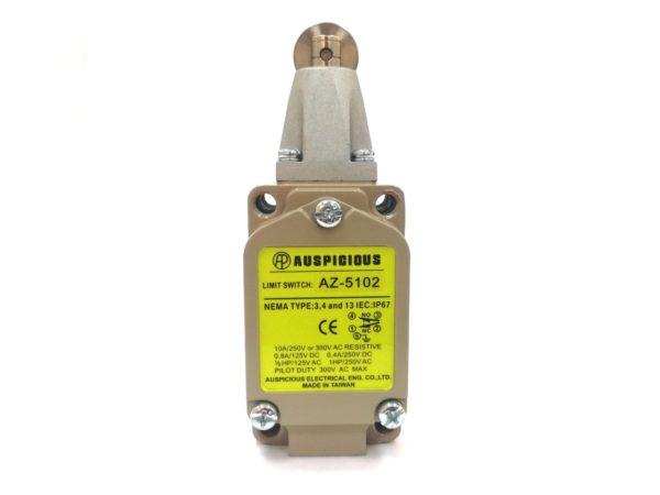 AZ-5102 Limit Switch