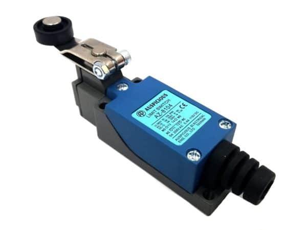 8104 Mini Limit Switch Auspicious