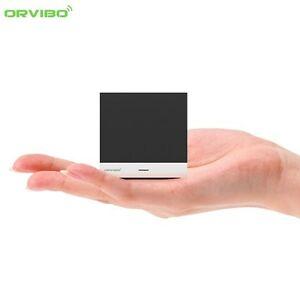 CT10W Magic Cube Orvibo