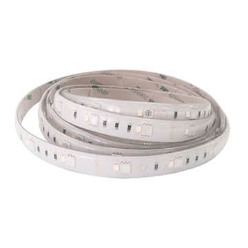Smart LED Strip Light Orvibo