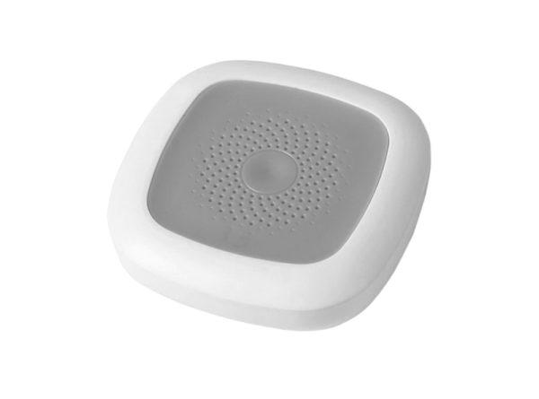 ST21 Smart Temperature Humidity Sensor