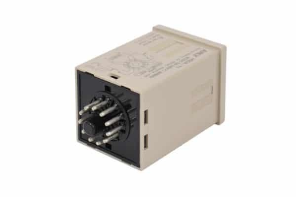 H5DA-11 Digital Counter Timer Anly