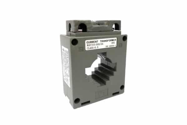 500A Current Transformer Revalco