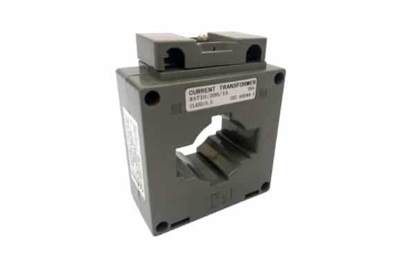 TAR5E1 200A Current Transformer Revalco