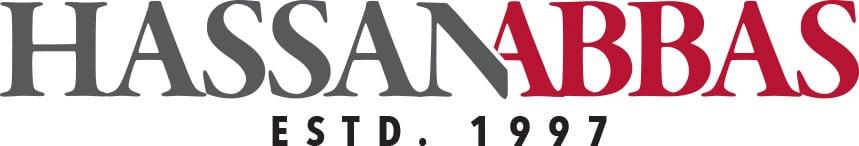 Hassan Abbas Trading Co. LLC