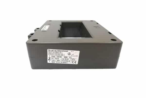 TAR12E Current Transformer Revalco