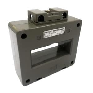 TAR8E 1600/5A Current Transformer Revalco