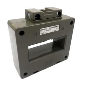 Current Transformer Revalco TAR8E 1600/5A