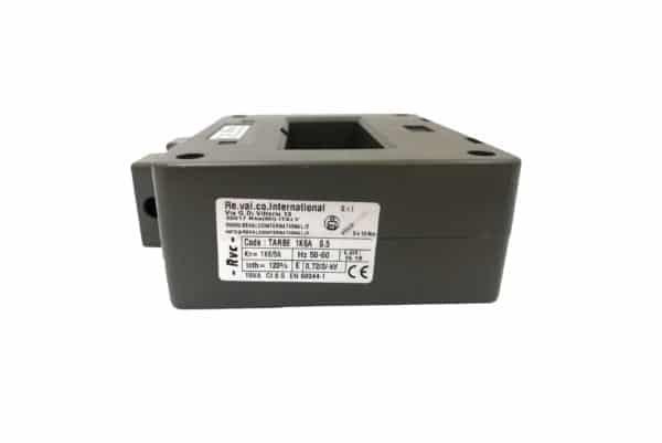 TAR8E 1600/5A Current Transformer Revalco