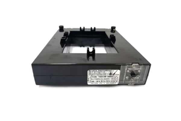 SPLIT Core CURRENT TRANSFORMER REVALCO TARA120E 1500A
