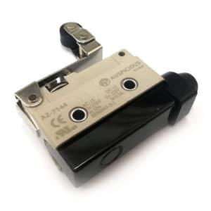 AZ-7144 Mini Limit Switch